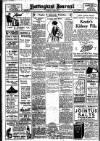 Nottingham Journal Saturday 04 June 1921 Page 8