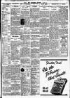 Nottingham Journal Friday 05 March 1926 Page 3