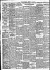 Nottingham Journal Friday 05 March 1926 Page 4
