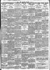 Nottingham Journal Friday 05 March 1926 Page 5