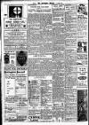 Nottingham Journal Friday 05 March 1926 Page 6