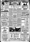 Nottingham Journal Friday 05 March 1926 Page 7