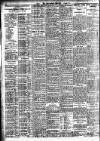 Nottingham Journal Friday 05 March 1926 Page 8