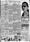 Nottingham Journal Friday 05 March 1926 Page 9