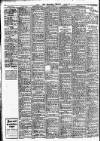 Nottingham Journal Friday 05 March 1926 Page 10