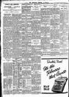 Nottingham Journal Monday 29 March 1926 Page 2