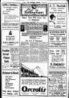 Nottingham Journal Monday 29 March 1926 Page 3