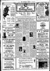 Nottingham Journal Monday 29 March 1926 Page 4