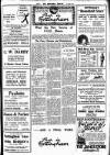 Nottingham Journal Monday 29 March 1926 Page 5