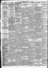 Nottingham Journal Monday 29 March 1926 Page 6