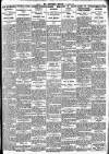 Nottingham Journal Monday 29 March 1926 Page 7