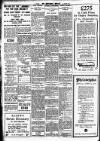 Nottingham Journal Monday 29 March 1926 Page 8