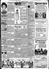 Nottingham Journal Monday 29 March 1926 Page 9