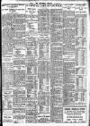 Nottingham Journal Monday 29 March 1926 Page 11