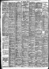 Nottingham Journal Monday 29 March 1926 Page 12