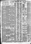 Nottingham Journal Tuesday 30 March 1926 Page 2