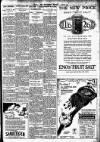 Nottingham Journal Tuesday 30 March 1926 Page 3