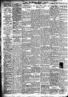 Nottingham Journal Tuesday 30 March 1926 Page 4