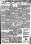Nottingham Journal Tuesday 30 March 1926 Page 5