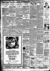 Nottingham Journal Tuesday 30 March 1926 Page 6