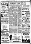 Nottingham Journal Tuesday 30 March 1926 Page 7