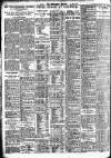 Nottingham Journal Tuesday 30 March 1926 Page 8