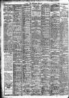 Nottingham Journal Tuesday 30 March 1926 Page 10