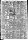 Nottingham Journal Saturday 25 January 1930 Page 2