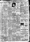Nottingham Journal Saturday 25 January 1930 Page 3