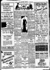 Nottingham Journal Saturday 25 January 1930 Page 5