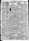Nottingham Journal Saturday 25 January 1930 Page 6