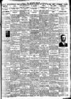 Nottingham Journal Saturday 25 January 1930 Page 7