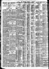 Nottingham Journal Saturday 25 January 1930 Page 8