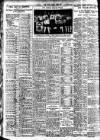 Nottingham Journal Saturday 25 January 1930 Page 10