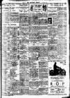 Nottingham Journal Saturday 25 January 1930 Page 11