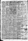 Nottingham Journal Monday 27 January 1930 Page 2