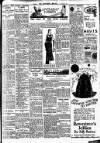 Nottingham Journal Monday 27 January 1930 Page 3
