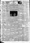 Nottingham Journal Monday 27 January 1930 Page 4