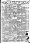 Nottingham Journal Monday 27 January 1930 Page 5