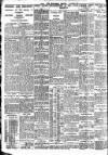 Nottingham Journal Monday 27 January 1930 Page 6