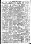 Nottingham Journal Monday 27 January 1930 Page 7