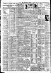 Nottingham Journal Monday 27 January 1930 Page 8