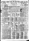 Nottingham Journal Monday 27 January 1930 Page 9