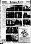 Nottingham Journal Monday 27 January 1930 Page 10
