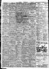 Nottingham Journal Wednesday 29 January 1930 Page 2