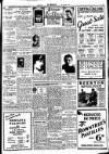 Nottingham Journal Wednesday 29 January 1930 Page 3