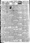 Nottingham Journal Wednesday 29 January 1930 Page 4
