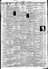Nottingham Journal Wednesday 29 January 1930 Page 5