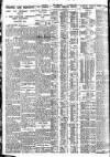 Nottingham Journal Wednesday 29 January 1930 Page 6