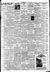 Nottingham Journal Wednesday 29 January 1930 Page 7